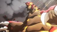 Pokémon Generations - Episódio 07