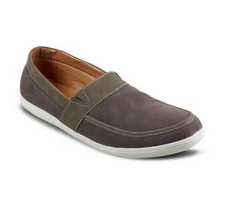 Sepatu Cowok Trendi MARCEL - Sophia Paris   BC Dhewi ...