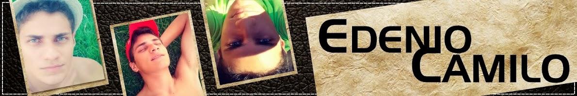 Edenio Camilo