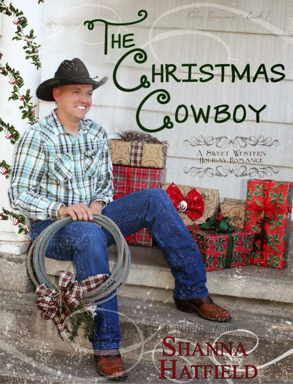 http://www.amazon.com/Christmas-Cowboy-Western-Holiday-Romance-ebook/dp/B00FYAXJXG/ref=sr_1_1?ie=UTF8&qid=1412631987&sr=8-1&keywords=the+christmas+cowboy
