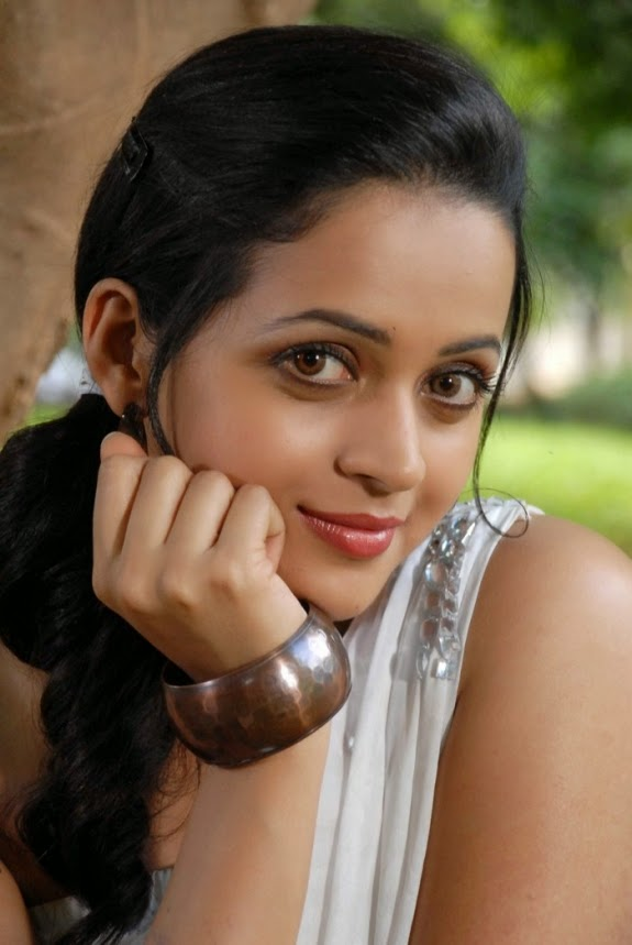 Ttest Bhavana Hot Photoshoot Bhavana Hd Wallpapers