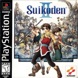 aminkom.blogspot.com - Free Download Games Suikoden II