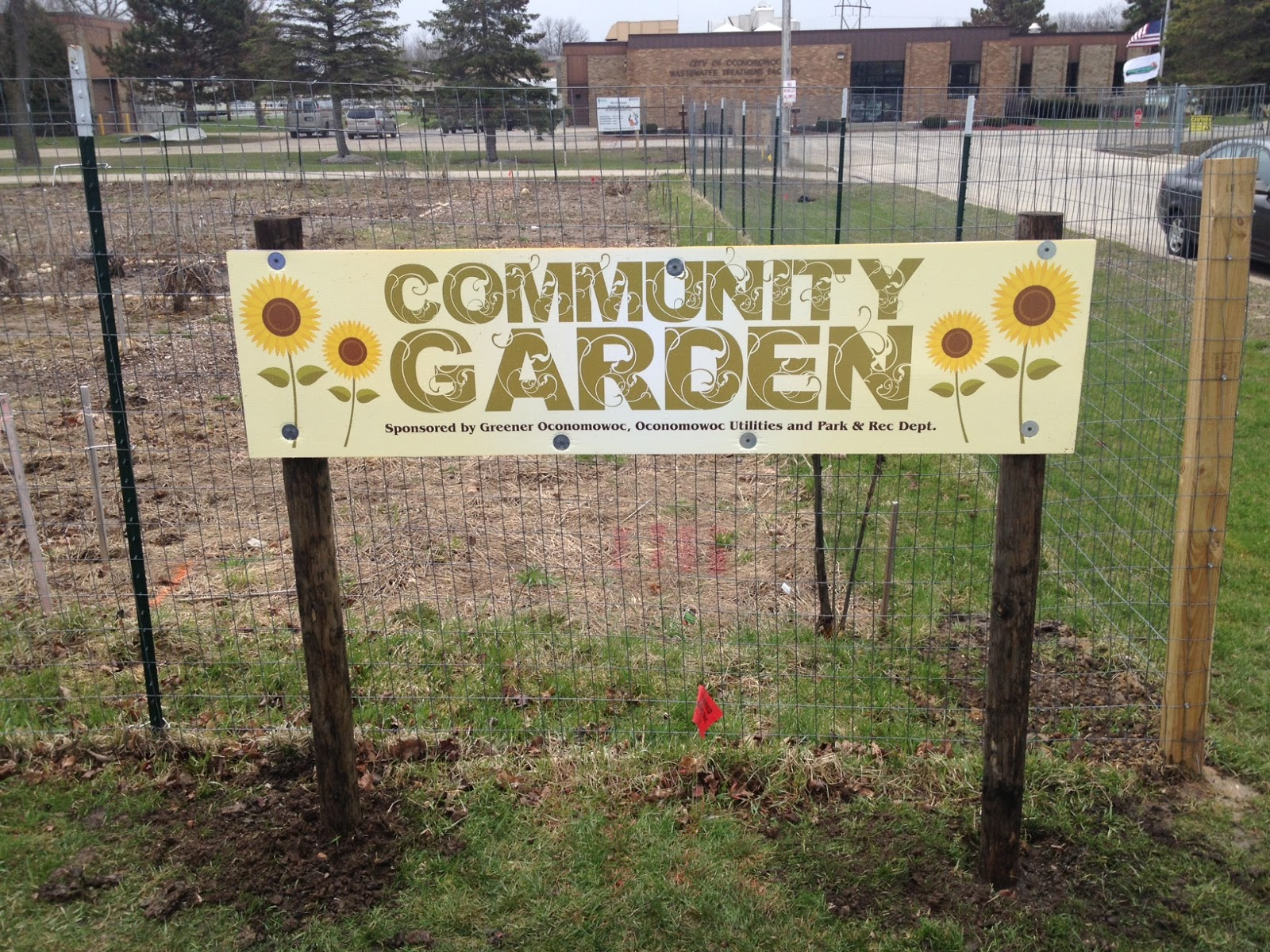 community garden Research regarding the benefits of community gardens research regarding the benefits of community gardens nutrition alaimo.