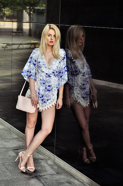 http://www.dresslink.com/new-stylish-lady-womens-34-sleeve-sexy-vneck-loose-casual-lace-splicing-jumpsuit-p-23238.html?utm_source=blog&utm_medium=cpc&utm_campaign=Zofia323