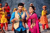 Telugu Movie Lovers Photos Galler-thumbnail-3