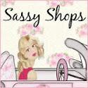 Sassy Shops