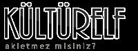 kültürelf - kültür-sanat
