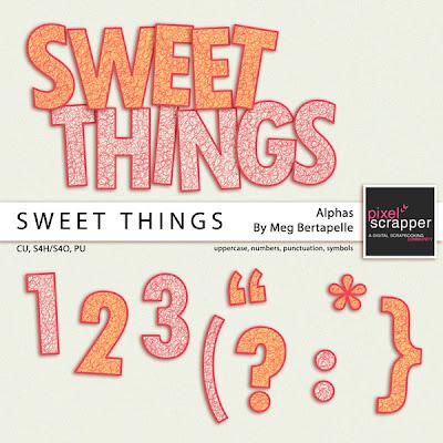 SweetThings_alphas_MegBertapelle