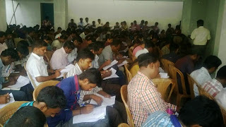 best tnpsc coaching center in chennai