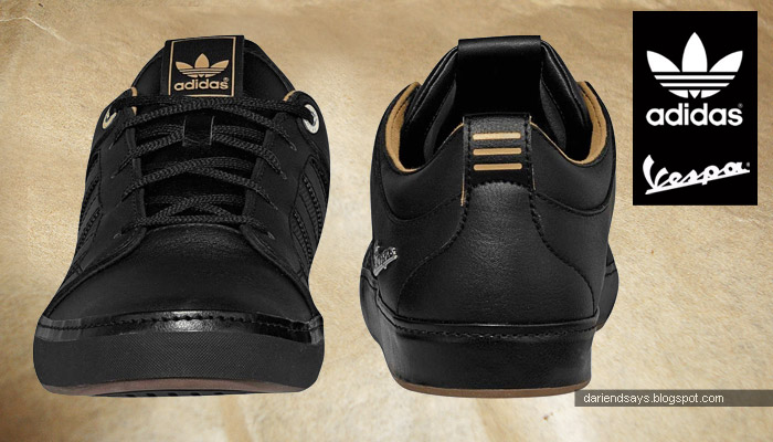 imagenes de zapatillas pony - Zapatillas Old School & Urbanas JFV Facebook