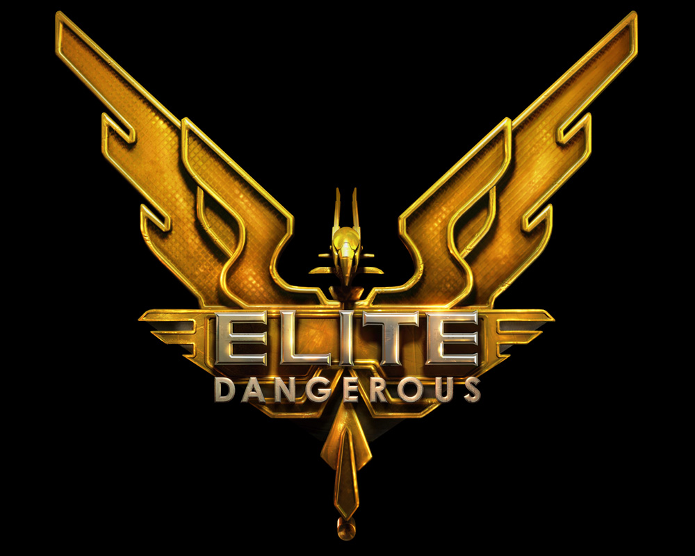 the cult of me elite dangerous the official novel