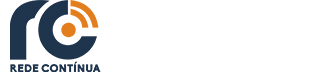 Rede Contínua