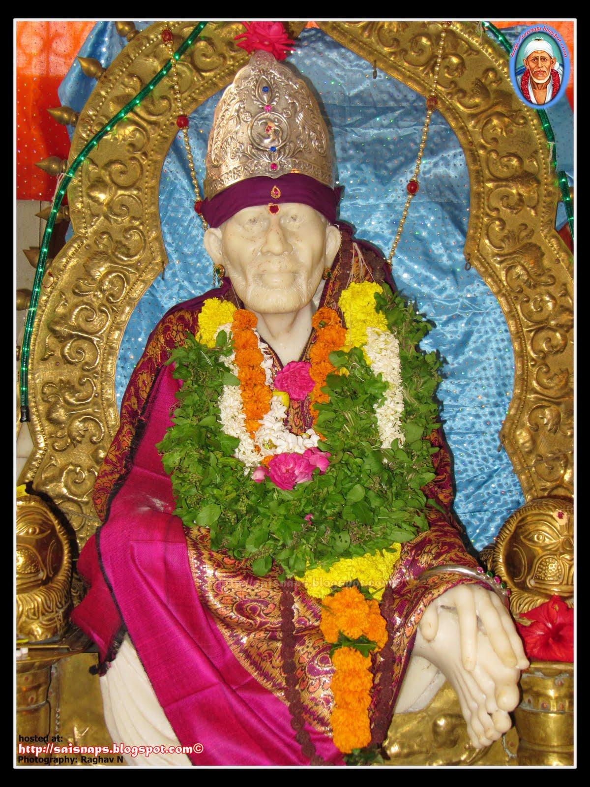 Vijayawada Kanakadurga Temple Rooms Online Booking