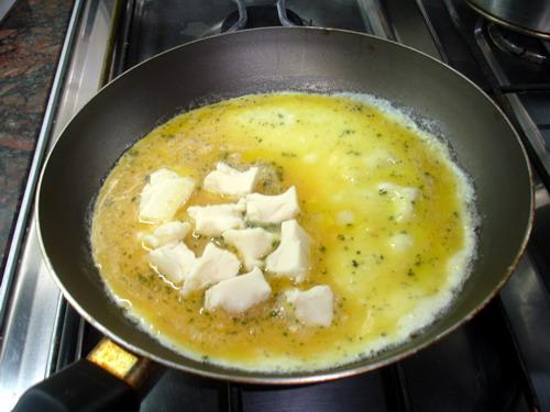 Vix medicatrix recetas vegetarianas omelettes - Comida vegetariana facil de preparar ...