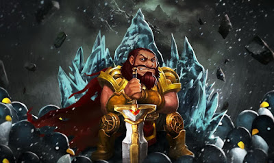 Clash of Lords 2 1.0.197 APK [Latest]