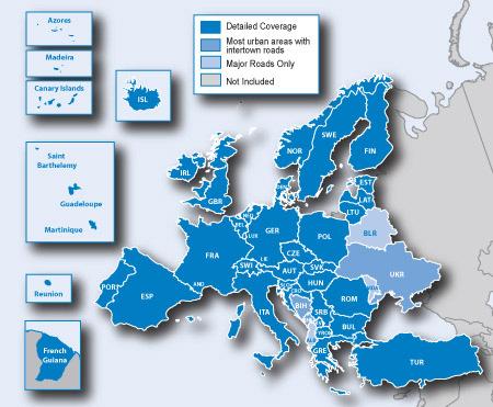 Garmin_City_Navigator_Europe_NT_2013.30