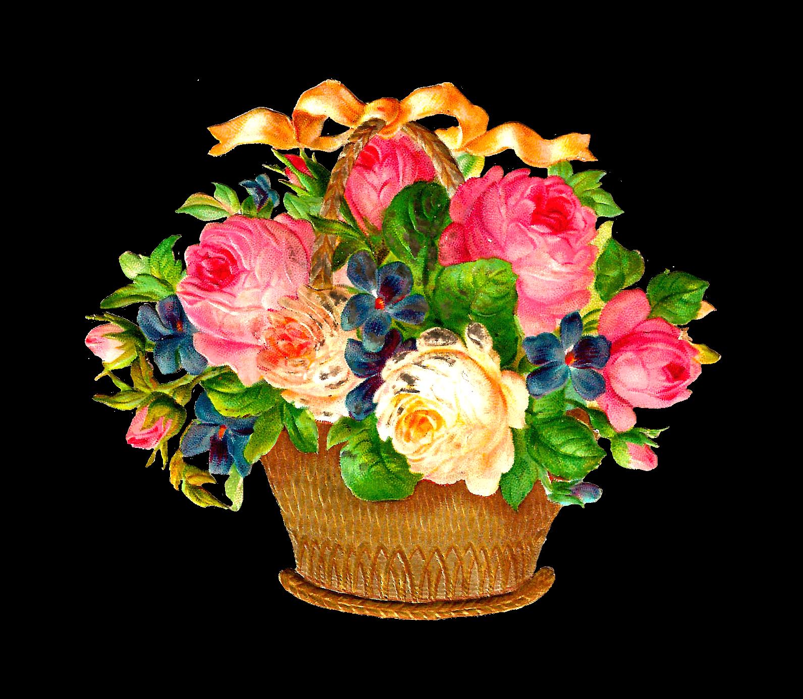 http://1.bp.blogspot.com/-9GjC_tRsrI0/UVCmGgEdI0I/AAAAAAAANC4/TBzUWaEd2Z4/s1600/flowerbasket4png.png