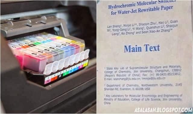 http://asalasah.blogspot.com/2014/03/teknologi-baru-nge-print-pakai-tinta.html
