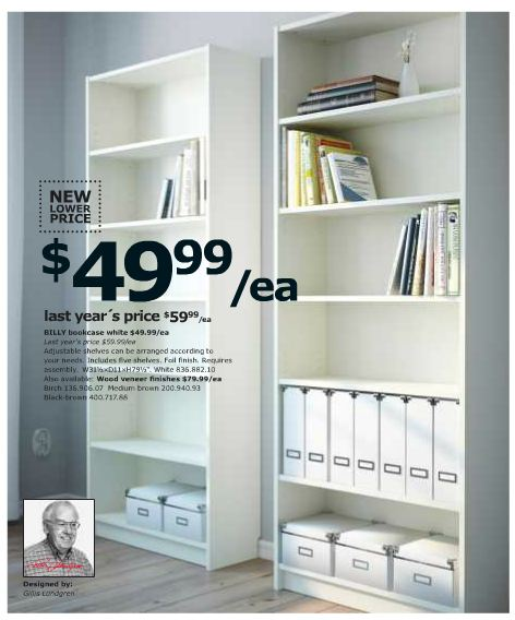 yarial = ikea billy bookcase doors australia ~ interessante,