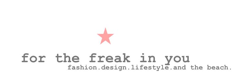 http://freakinyou.blogspot.de/