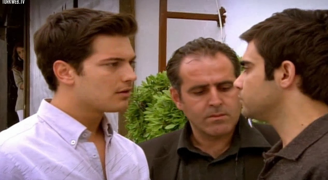Feriha and emir episodes 21 22 summary
