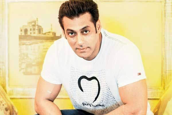 Salman Khan Bakal Perolah Hadiah Paling Istimewa Sempena Hari Lahir Ke-50