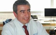 Dr. Bernardo Chávez Plaza
