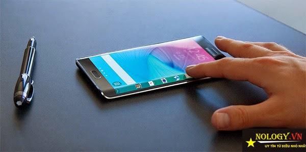 Hướng dẫn kiểm tra Samsung Galaxy S6 chi tiết