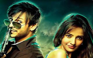 Download Jayanta Bhai Ki Luv Story Movie For Free