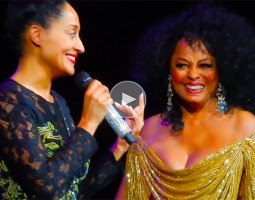 http://traceeellisross.com/tracee/singing-with-my-mama-diana-ross-in-vegas/