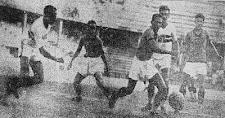 Placar Histórico: 18/06/1933.