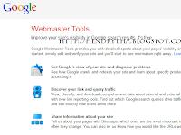 Cara Verifikasi Blog dan Web ke Google,Bing,Yahoo,Alexa