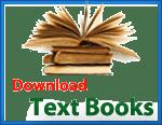 X CLASS TEXT BOOKS