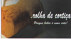 EM BALNEÁRIO CAMBORIÚ