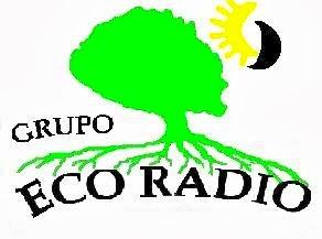 NUEVO LOGO del Grupo ECO RADIO (2011)