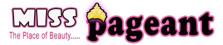 Watch Miss Pageant
