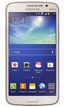 harga Samsung Galaxy Grand 2 G7102