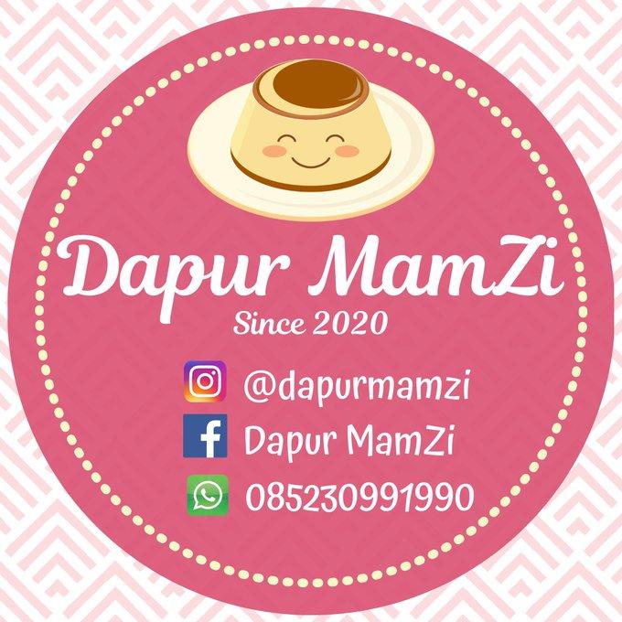 Dapur MamZi