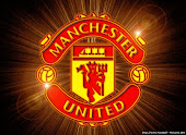 My Red Devils