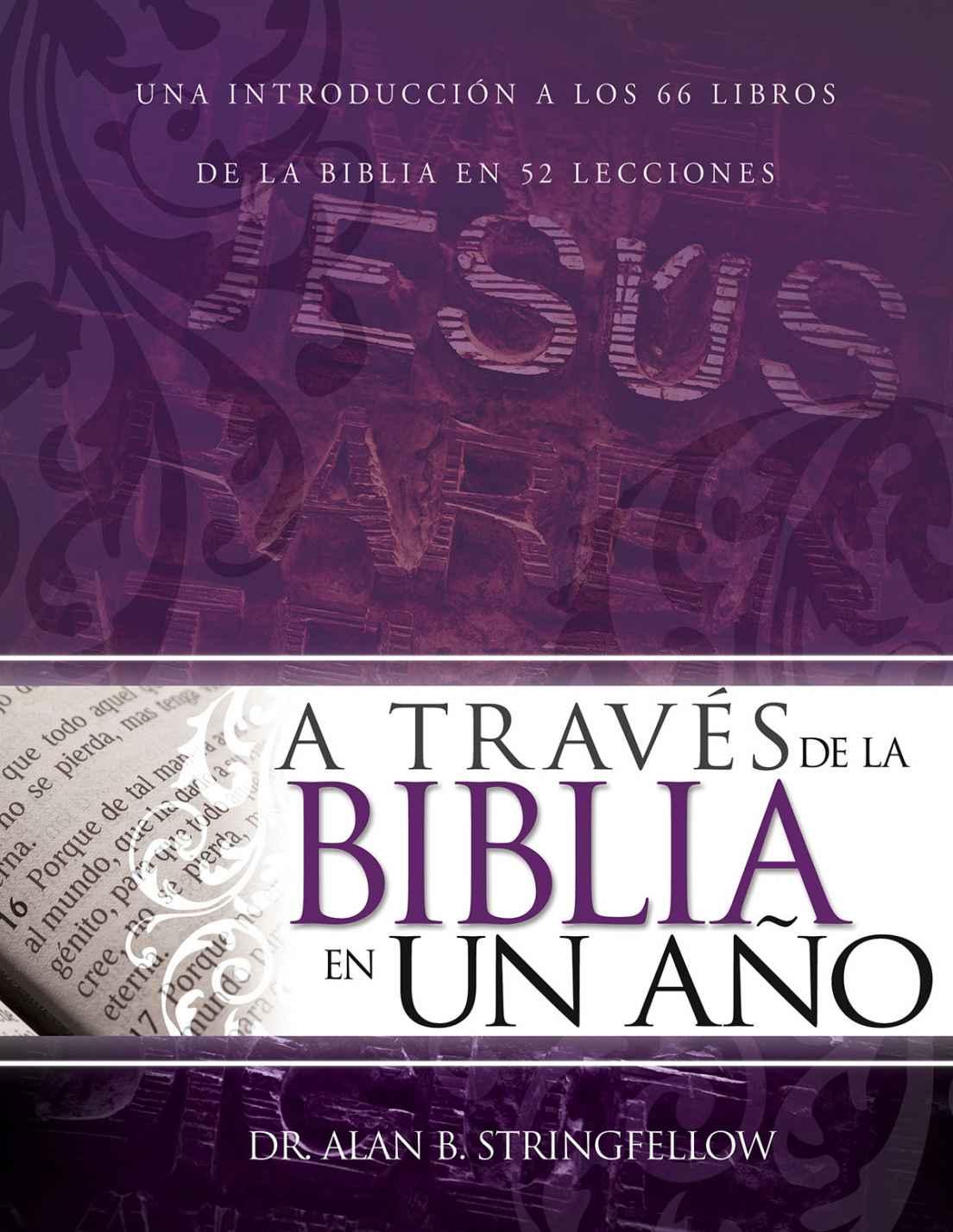 libros gratis de la biblia: