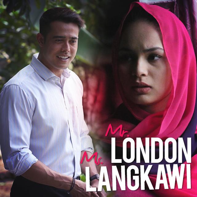 Mr. London Ms. Langkawi (2015) Astro Tonton Full Episode, Tonton Drama Melayu, Tonton Drama Online, Tonton Astro Online, Tonton Drama Terbaru, Tonton Drama Melayu Terkini, Tonton Episode Terbaru.