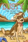 http://www.amazon.com/Dusty-Island-Linda-Heavner-Gerald-ebook/dp/B00CDGPYVE/ref=la_B00B6SPNPM_1_5?s=books&ie=UTF8&qid=1412369164&sr=1-5