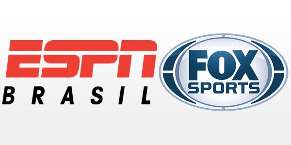 ESPN Brasil e Fox Sports garantem Campeonato Espanhol até 2020 ... a5ce2815ca3b6