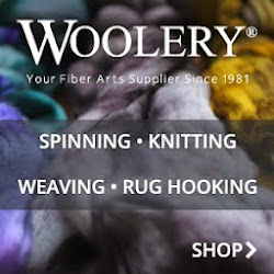 Buy Inkle Looms, Books & Yarn