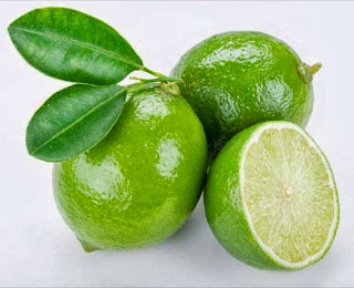 Lemon is beneficial for health