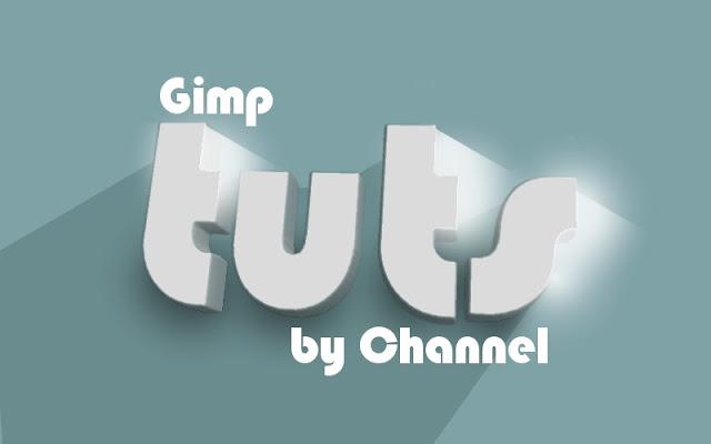 http://gimptutoriales.blogspot.com/2015/12/gimp-tuts.html