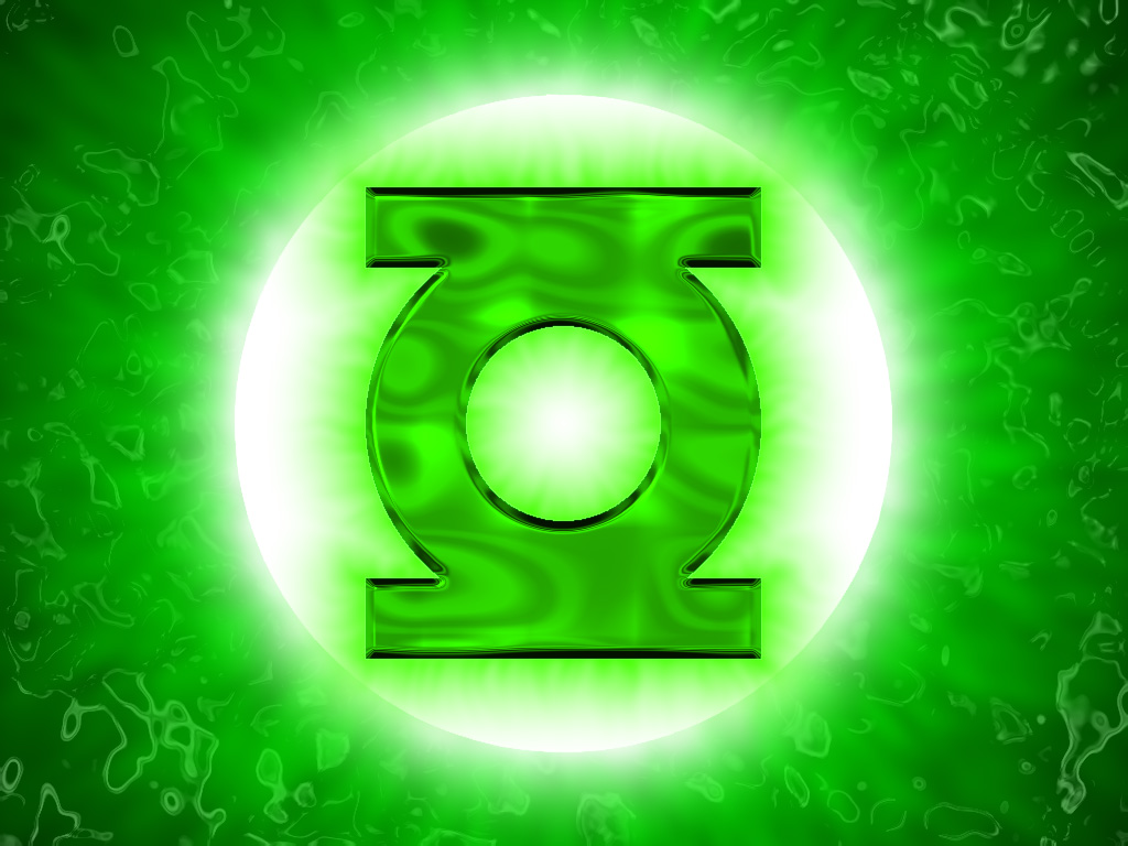 http://1.bp.blogspot.com/-9GyO-n4fRBk/ToF9fs3VqOI/AAAAAAAAAB4/E_KXzM_01P8/s1600/linterna-verde.jpg