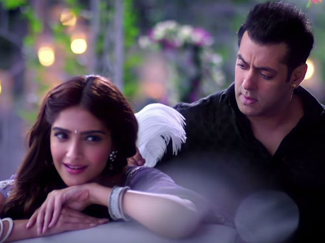 prdp box office collections