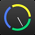 Next Lock Screen - Aplikasi Kunci Layar Android Buatan Microsoft