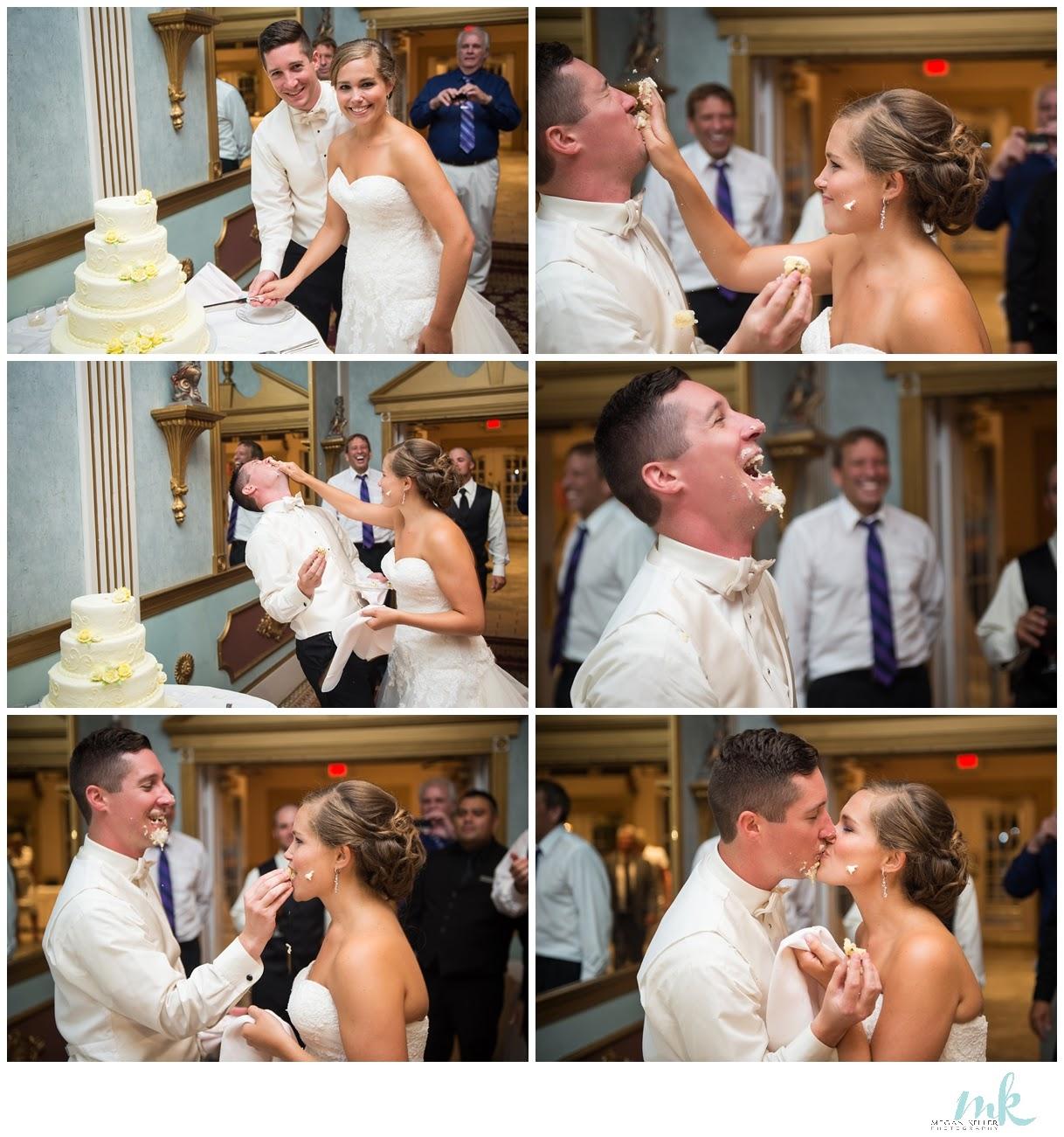 Danielle and Dan's wedding Danielle and Dan's wedding 2014 07 16 0027